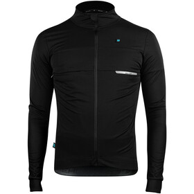 Biehler Defender Jacket Men, black